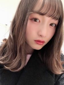 内田190314