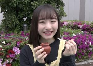 内田190430