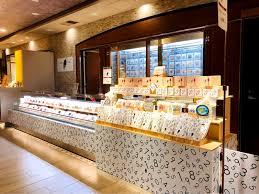 ホタルノヒカリ Shibuya Hikarie店