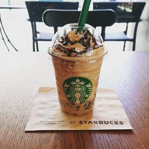 エキストラコーヒー ホワイト