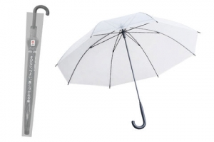 さびない、つよい。長くつかえる傘