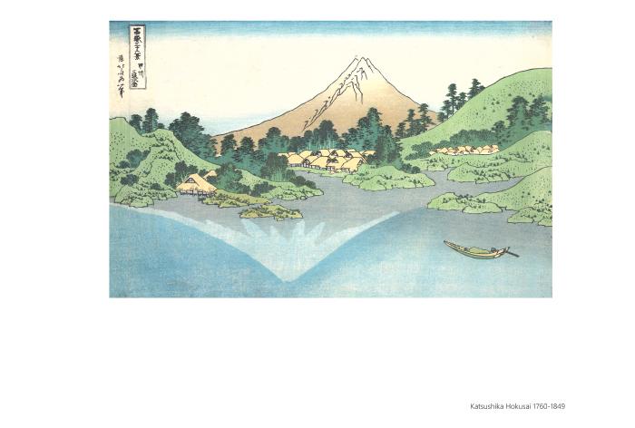 Katsushika Hokusai 0314 0300