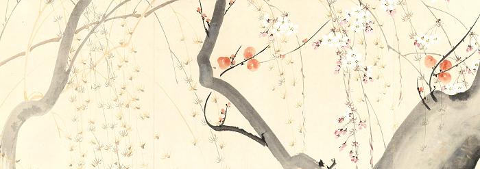 Sakai Hoitsu 0322 1215