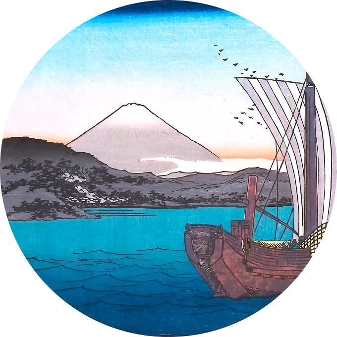 Utagawa Toyoshige 0127 0543 55