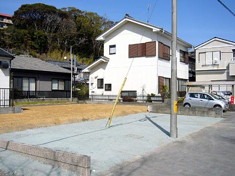 P1170481.jpg