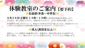 無料体験DX案内-201906