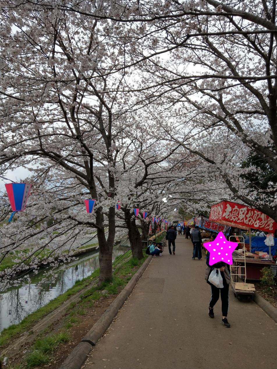 19-04-02-15-31-35-922_deco.jpg