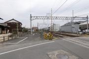 P1070619.jpg