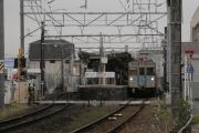 P1070843.jpg