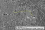 kochino-map.jpg
