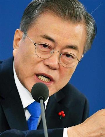 TPP 韓国 国際法 協定