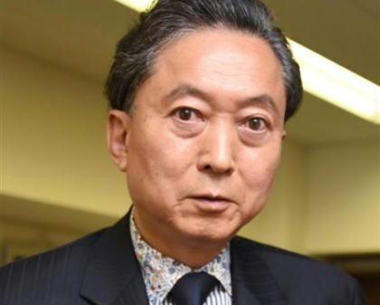鳩山由紀夫元首相、韓国で公演 「徴用工問題は日韓請求権協定では解決していない」「レーダー照射問題は、冷静さを失い好戦的な雰囲気に一気に傾いてしまう日本の世論が問題」「日本は朝鮮半島の南北分断に大きな責任がある」