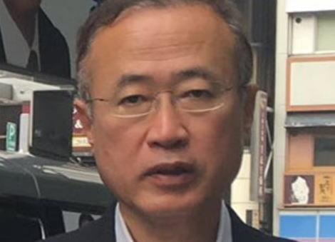 立憲民主・有田芳生氏、応援に行った選挙区全てで落選させる逆神っぷりを発揮、日本のために働く
