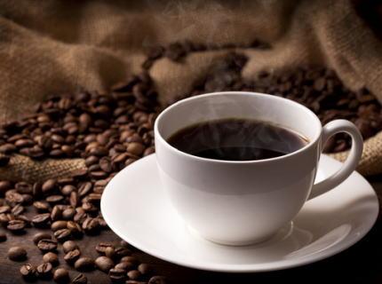 スイス政府、戦争や自然災害時の食料不足に対処する国の備蓄品目からコーヒーを除外 … 「コーヒーは人類の生存において不可欠ではない」との見解