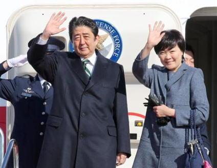 立憲民主・共産、G20を控えた安倍首相の6カ国海外出張に反対 「国際連携なんかよりも予算委員会に首相は出席して、桜田前大臣の件を吊し上げさせろ」