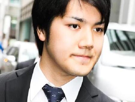 恐らく日本で最もバッシングを受けている男・小室圭氏、前例の無いほど長い自己PR作文で米ロースクールの奨学金獲得 … 「我が栄光の生涯」 驚愕の作文80枚、通常は2枚ほど