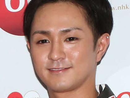 男女6人組「AAA」のリーダー・浦田直也(36)、暴行容疑で逮捕 … コンビニで面識の無い女性をナンパ→ 断られた腹いせに平手打ちで殴る