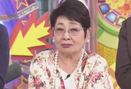 泉ピン子、TBS『アッコにおまかせ』生放送で「韓国の人なのかと」「レコード大賞って昔と違って権威無くなってる」など吠えまくる(動画)→ 数少ないAAAファンが怒り狂う