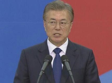 韓国政府「大阪G20で日韓首脳会談をやって関係改善しよう」 日本政府「韓国側の歩み寄りが見られないから無しで」→ 韓国政府「日韓首脳会談の提案は事実では無い。そんな提案してない」
