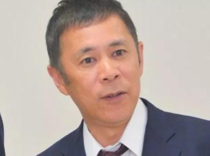 ナイナイ岡村隆史(48)、NHKのトーク番組で女性不信になった切っ掛けの出来事を告白 … 「『キスだけはしたい』と相手の家に泊まったら、豹変されてその夜すごい怖かった。こんなに変わる?」
