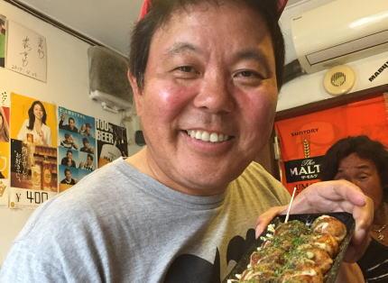 お笑い芸人・ほんこん(55)、副業の焼肉屋経営でのしくじりを告白 … 知り合いの男性に任せた店長らが売り上げ金を着服し焼き肉屋は閉店、被害額は4ヶ月で数千万円に
