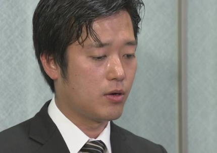 日本維新の会、北方領土について「戦争で取り戻すしかないですか」と発言した丸山穂高議員(35)を除名する意向 … 「国会議員として一線を越えた発言で、元島民、国民に不快な思いをさせた」