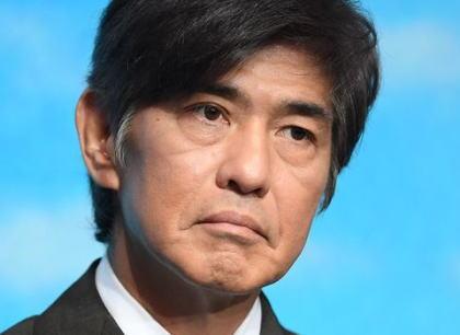 日刊ゲンダイ「佐藤浩市の役作りが炎上し非難殺到。日本人の劣化か」「芸術では権力者を皮肉ることはよくある。映画で権力者を風刺したら批判されること自体、日本の芸術文化の未熟さを露呈している」