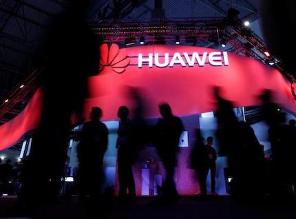 google、中国のHuawei社によるAndroidの使用を制限、Huaweiのスマホはプレイストアが使えずアップデートも出来なくなる可能性