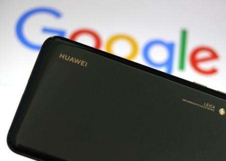 Googleに続き、インテルやクアルコムなどの米テック大手もHuaweiへの製品供給を停止へ