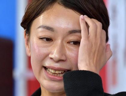 立憲民主党・山尾志桜里(44)、国会で定められた手続きをとらず海外旅行 … 同行したのは政策顧問を務める弁護士の倉持麟太郎氏(36)