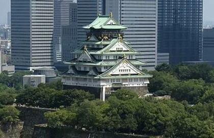 朝日新聞「大阪G20首脳会議、恒例の記念撮影で大阪城が背景に入る構図を検討、大阪城は朝鮮半島を侵略した豊臣秀吉の居城なので韓国の反発が予想される」