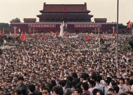 天安門事件から6月4日で30年、中国国防相「軍による民主化運動の鎮圧は正しい方針だった」と異例の言及 … 今までは、多数の死傷者を出した天安門事件は中国ではタブー