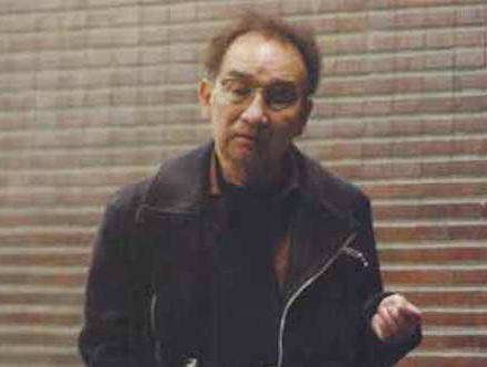 ジャニーズ事務所・ジャニー喜多川社長(87)が死去か 一部ネットが伝える … テレビや雑誌メデイアがジャニー喜多川氏の死去を報じないことに対して「忖度しているのでは」「箝口令が出ているのでは」との噂
