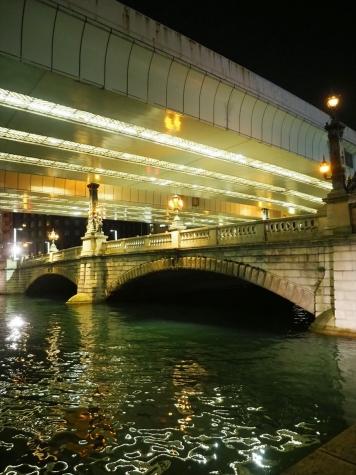 日本橋 (東京都中央区)