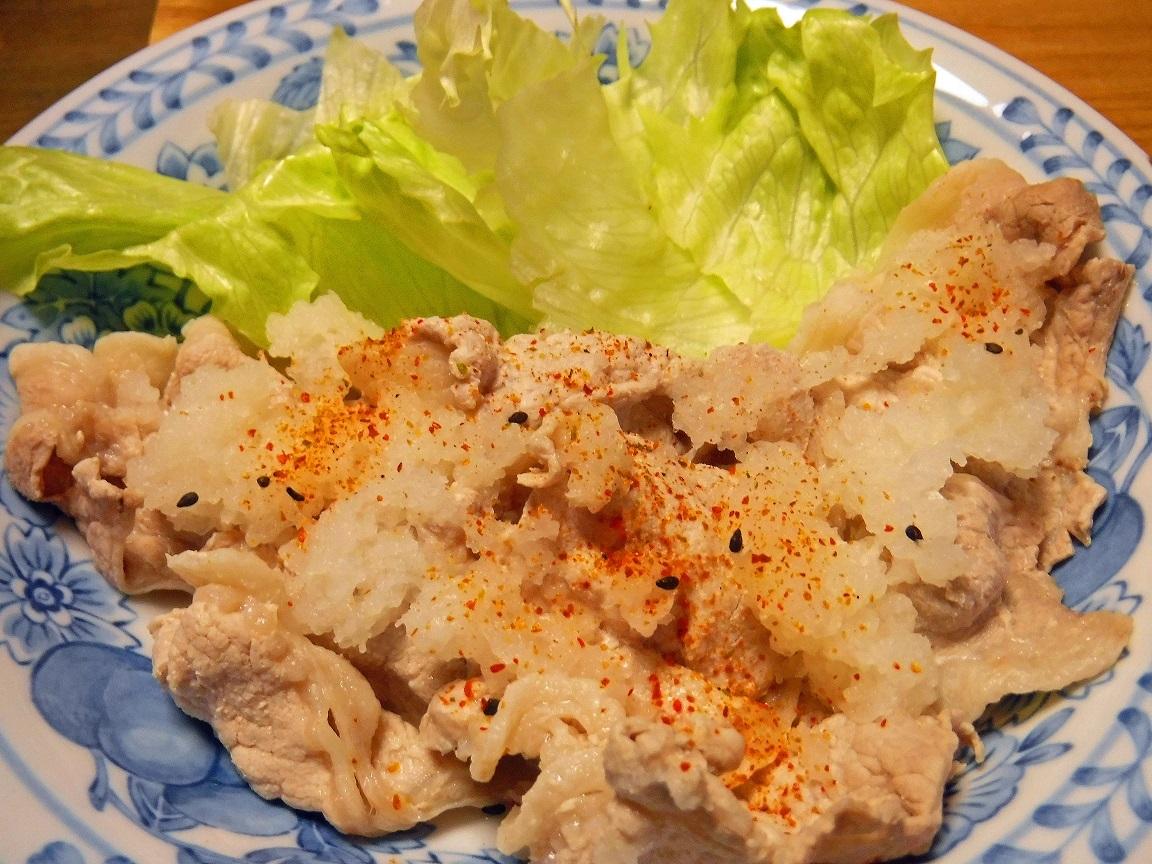 ブログ 夕食 冷しゃぶ.jpg