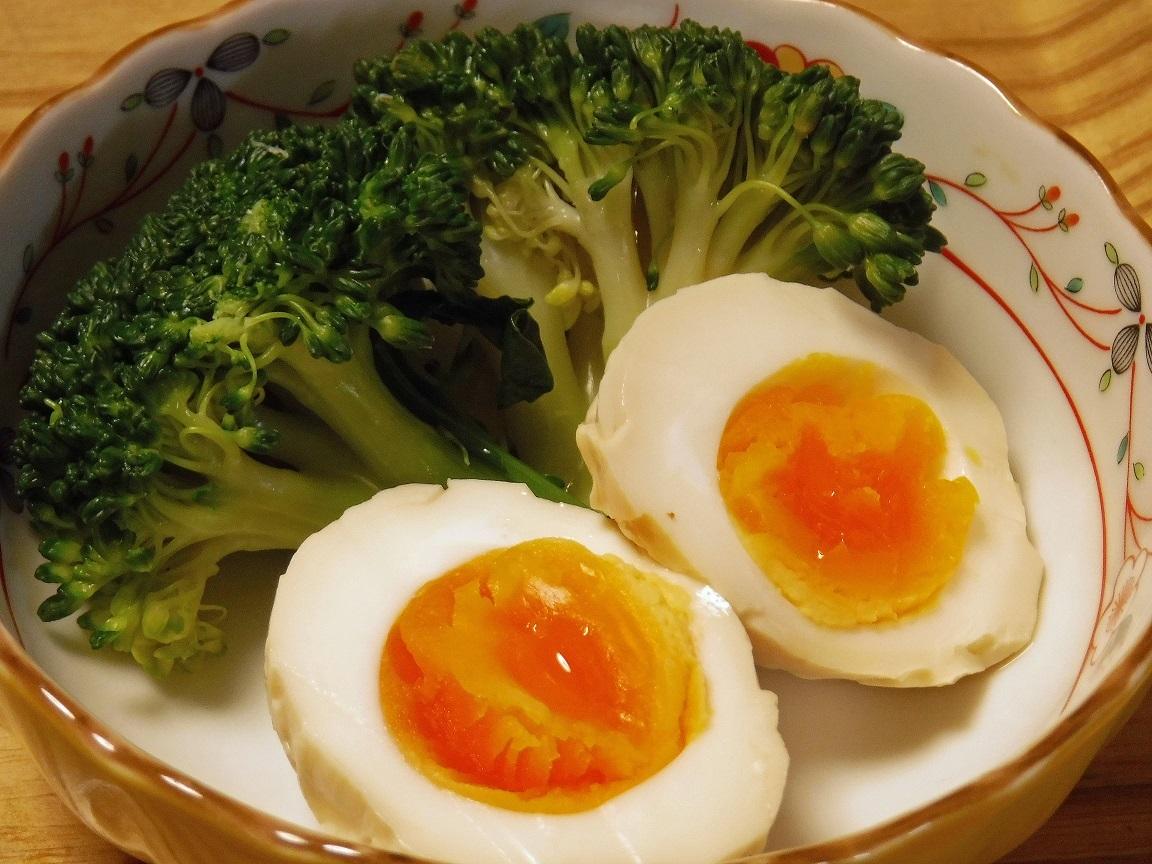 ブログ 夕食 冷しゃぶのサイドメニュー.jpg
