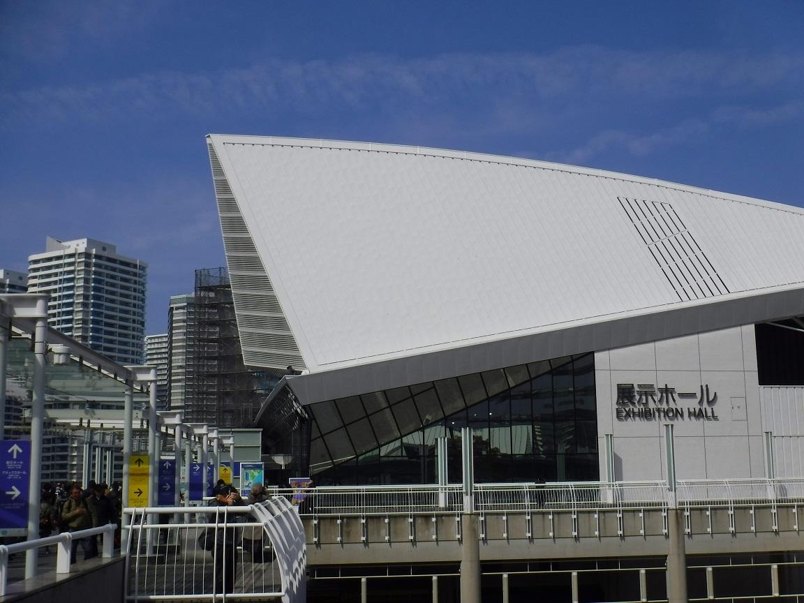 ブログ パシヒコ横浜.jpg