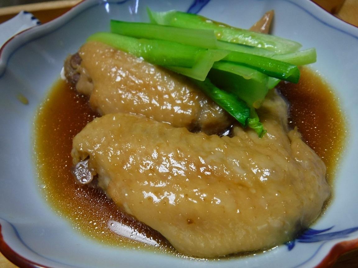 ブログ 鶏手羽酢煮.jpg