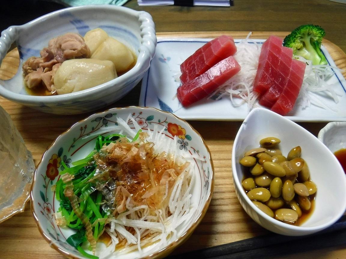 ブログ 夕食 刺身定食.jpg