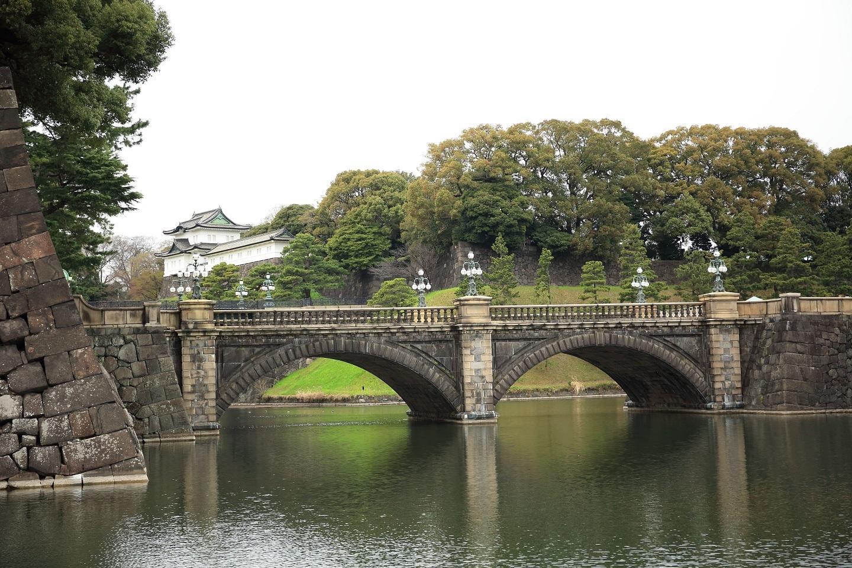 ブログ 通称の二重橋.jpg