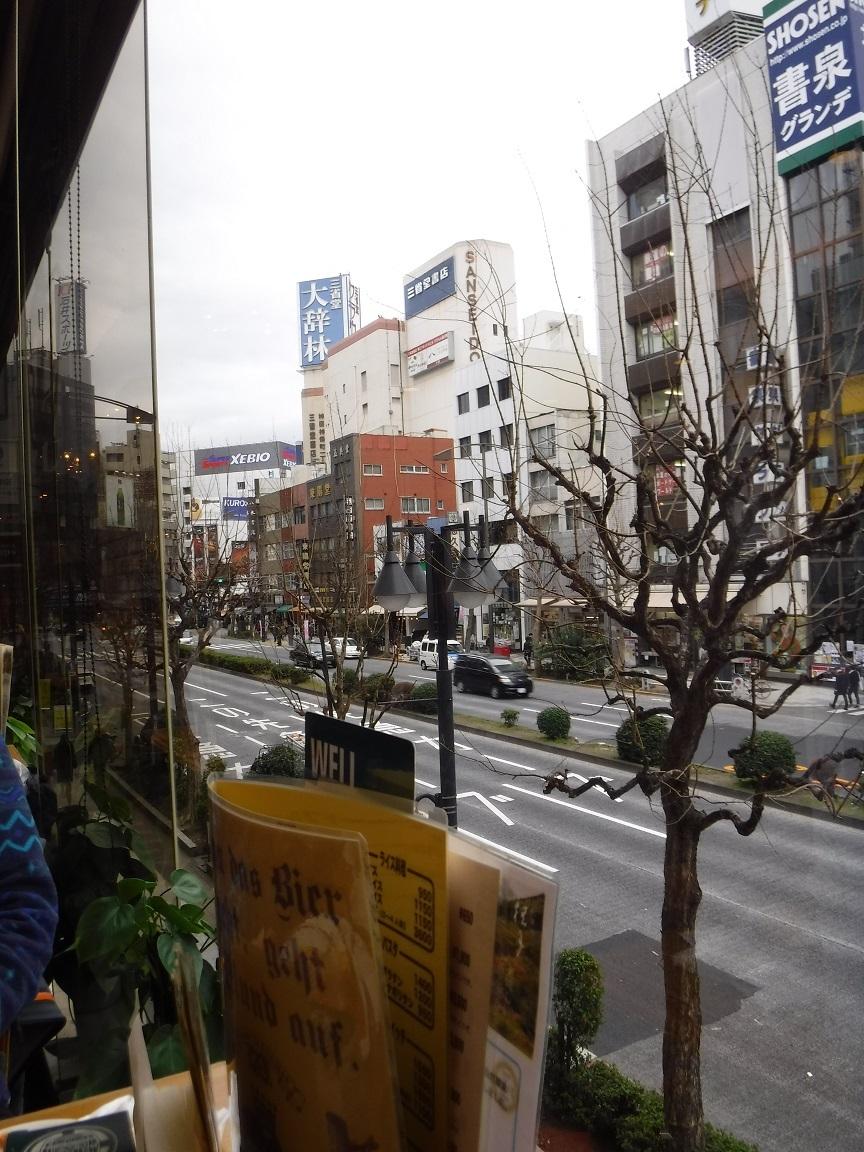 ブログ  窓から見る古本屋街.jpg