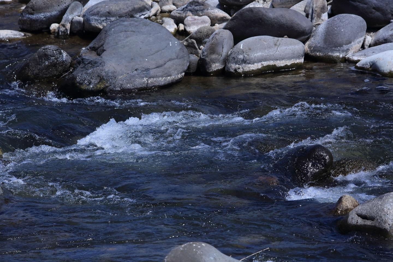 ブログ 河の流れ.jpg