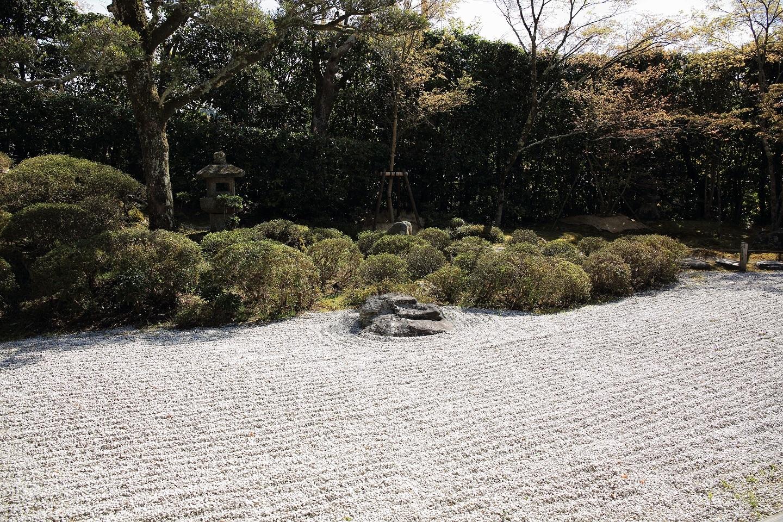 ブログ 名庭園を凌ぐ時間と言うご馳走.jpg