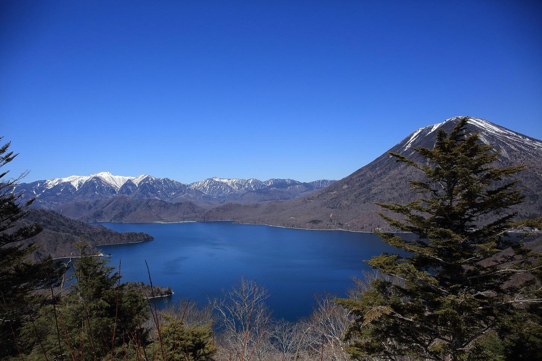ブログ 中禅寺湖の風景.jpg