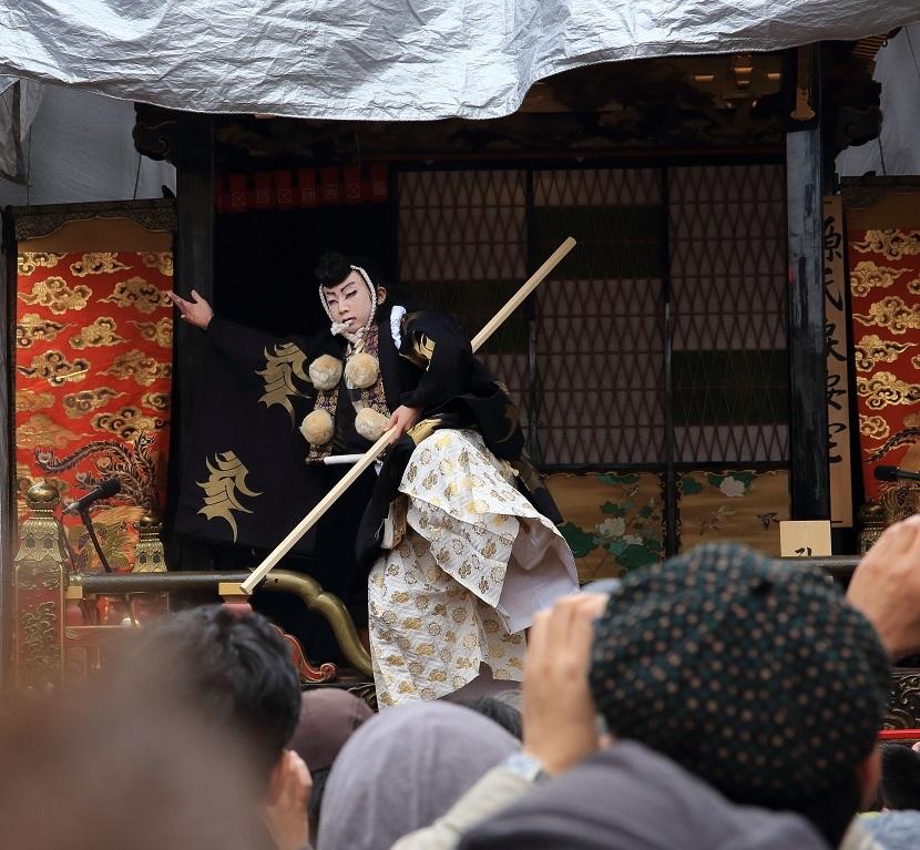 ブログ 弁慶の舞.jpg