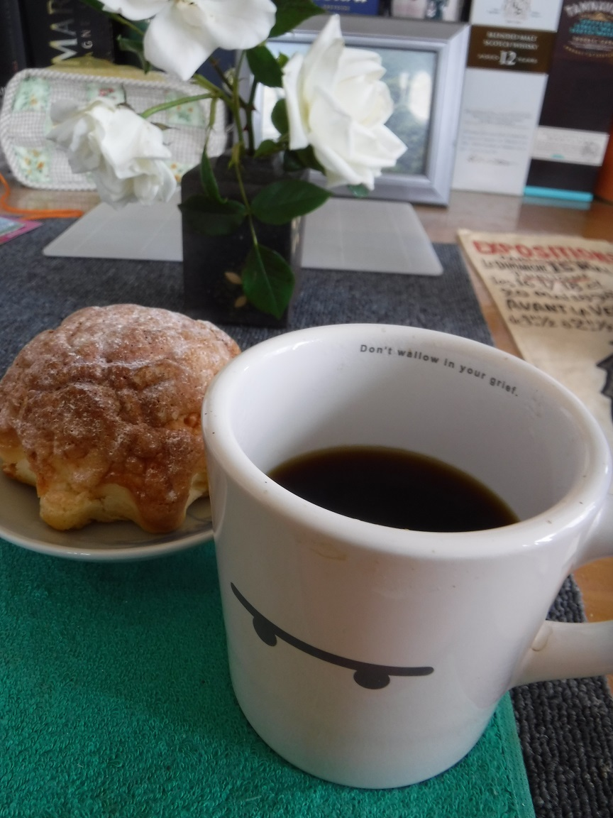 ブログ 十時のコーヒーブレイク.jpg