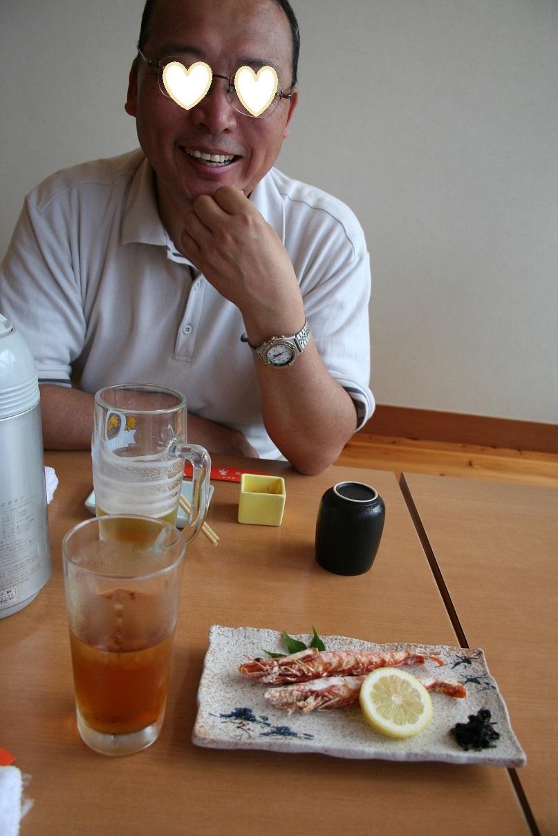 2007 519  食いしん坊のオジサン.jpg