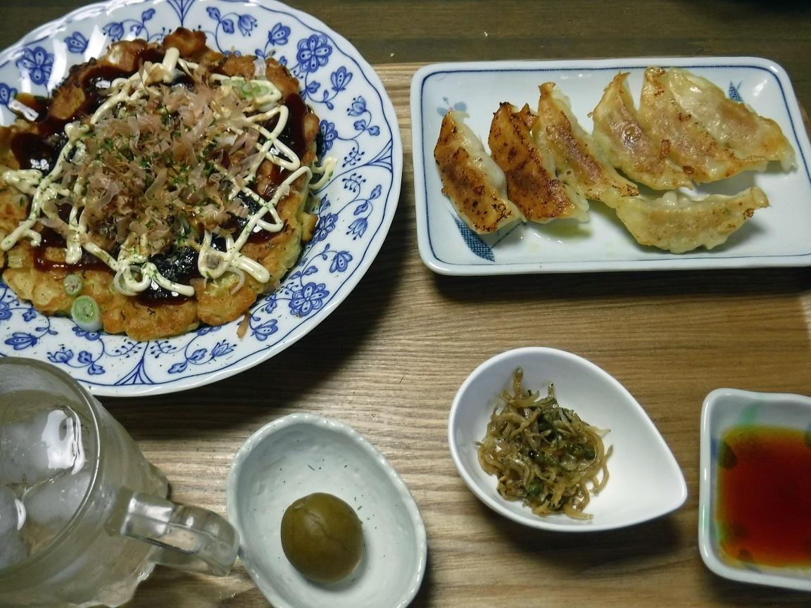 ブログ 夕食 お好み焼き.jpg