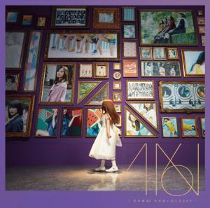 今が思い出になるまで,卒業,メンバー,乃木坂46,4th,アルバム,201903224