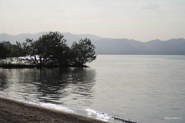 湖190523